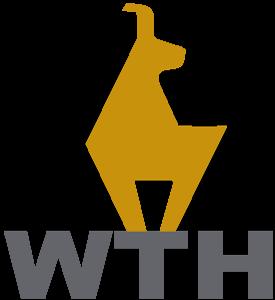 Kitzbüheler Wirtschaftstreuhandgesellschaft